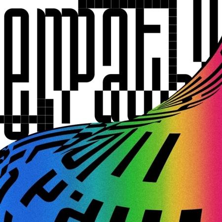 NCT 2018 - NCT 2018 EMPATHY Koreapopstore.com