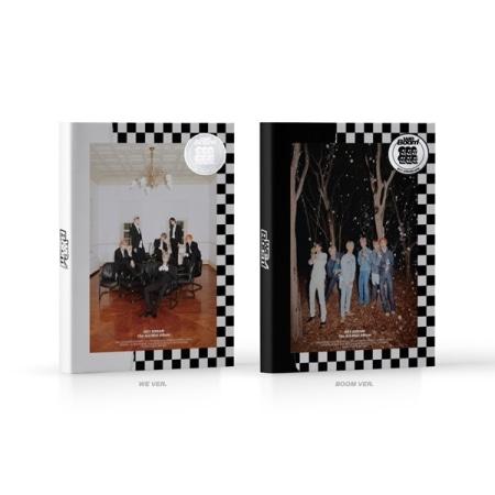 NCT DREAM - WE BOOM (3RD MINI ALBUM) Koreapopstore.com